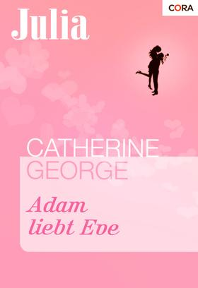 Adam liebt Eve