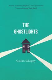 The Ghostlights - 'Exquisite' Sunday Independent