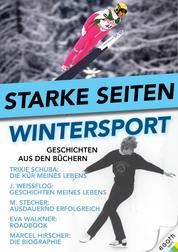 Starke Seiten - Wintersport