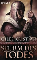 Giles Kristian: Sturm des Todes ★★★★★