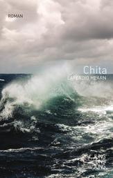Chita - Roman
