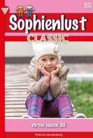 Patricia Vandenberg: Sophienlust Classic 32 – Familienroman