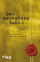 Riva Verlag: Das verbotene Buch 2