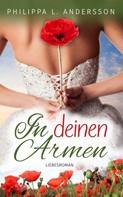 Philippa L. Andersson: In deinen Armen ★★★★
