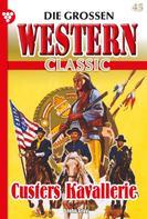 Howard Duff: Die großen Western Classic 45 – Western