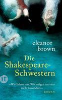 Eleanor Brown: Die Shakespeare-Schwestern ★★★