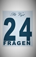 Pit Vogt: 24 Fragen ★★★