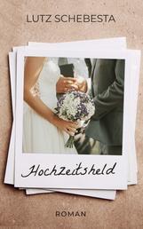 Hochzeitsheld - 2021