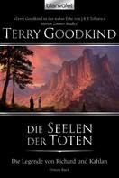 Terry Goodkind: Die Legende von Richard und Kahlan 03 ★★★★