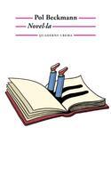 Pol Beckmann: Novel·la