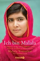Malala Yousafzai: Ich bin Malala ★★★★