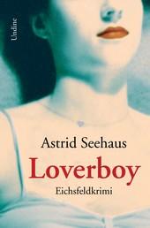 Loverboy - Frank-Rothe-Krimi 2