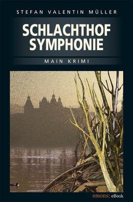 Schlachthofsymphonie