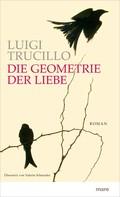 Luigi Trucillo: Die Geometrie der Liebe ★★★
