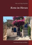 Niko Papadakis: Kreta im Herzen ★★★