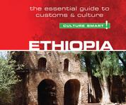 Ethiopia - Culture Smart! - The Essential Guide to Customs & Culture (Unabridged)