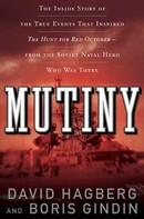 Boris Gindin: Mutiny