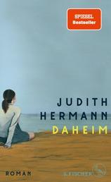 Daheim - Roman