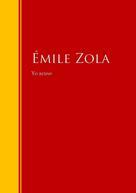 Émile Zola: Yo acuso