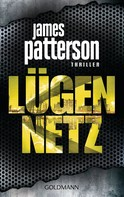 James Patterson: Lügennetz ★★★★