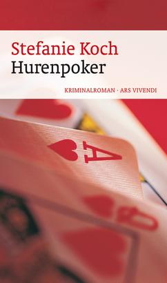 Hurenpoker (eBook)