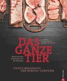 Georg Schweisfurth: Das ganze Tier