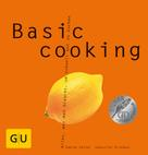 Sabine Sälzer: Basic cooking ★★★★