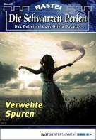 O. S. Winterfield: Die Schwarzen Perlen - Folge 06 ★★★★