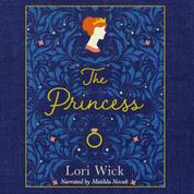 The Princess (Unabridged)