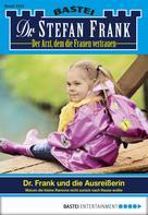 Stefan Frank: Dr. Stefan Frank - Folge 2261 ★★★★★