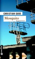 Christian Gude: Mosquito ★★★★