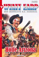 William Mark: Wyatt Earp 128 – Western