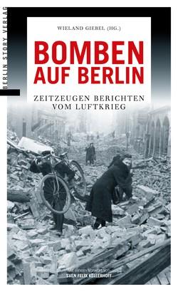 Bomben auf Berlin