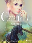 Barbara Cartland: Candida