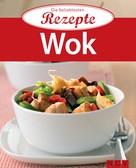 Naumann & Göbel Verlag: Wok ★★
