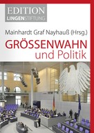 Mainhardt Graf Nayhauß: Größenwahn und Politik ★★