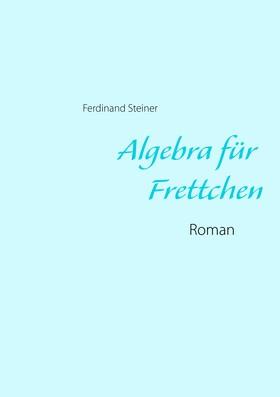 Algebra für Frettchen