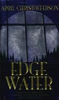 April Christofferson: Edgewater