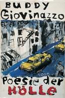 Buddy Giovinazzo: Poesie der Hölle ★★★★★