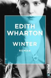 Winter - Roman