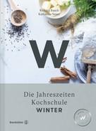 Richard Rauch: Winter ★★★★