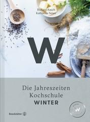 Winter - Die Jahreszeiten Kochschule