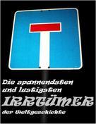 Rainer von Hehmerin: Die spannendsten und lustigsten Irrtümer der Weltgeschichte ★★★