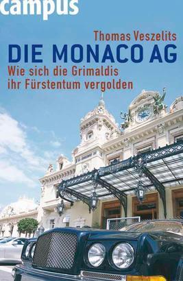 Die Monaco AG