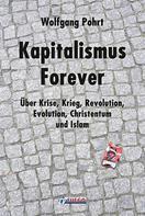 Wolfgang Pohrt: Kapitalismus Forever ★★