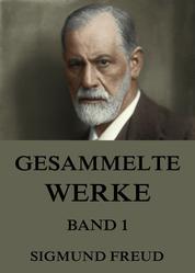 Gesammelte Werke, Band 1