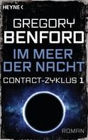 Gregory Benford: Im Meer der Nacht ★★★