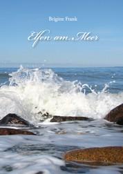 Elfen am Meer - 24 Geschichten rund um die Ostsee