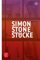Simon Stone: Stücke