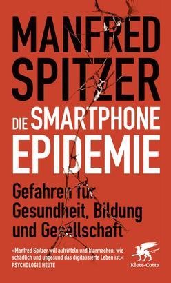 Die Smartphone-Epidemie
